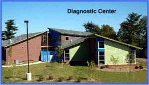 CCdiagnosticCenter