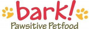 Bark_Logo_F4P