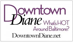 downtown-diane-logo