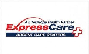 express-care-logo
