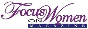 focusonwomenmagazine-logo