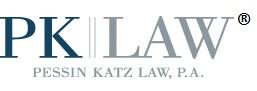 pklaw-logo