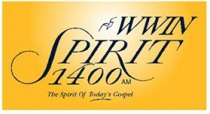 spirit1400
